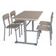 Leisure Training Chair Series-FX-5390