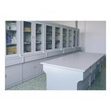 Lab Series -Instrument/preparation room