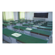 Lab Series-Standard chemical laboratory