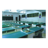 Lab Series -Anatomy biology laboratory
