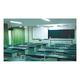 Lab Series-Multimedia biological laboratory