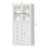Bookshelf Series -FX-5365