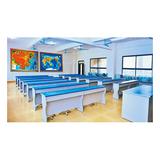 Lab Series -Geography laboratory