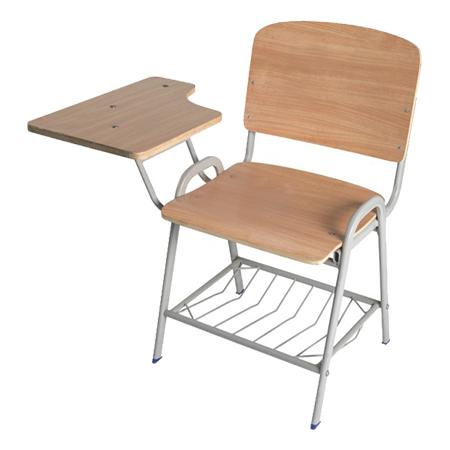 Leisure Training Chair Series-FX-3110