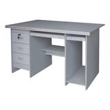 Computer Desk Series -FX-3260