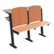 Plane Ladder Chair Series-FX-1090