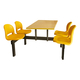 Dining Table Series-FX-6360
