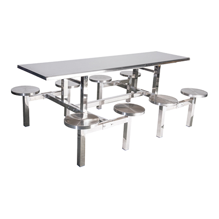 Dining Table Series-FX-6680