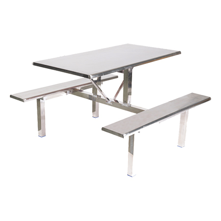 Dining Table Series-FX-6290