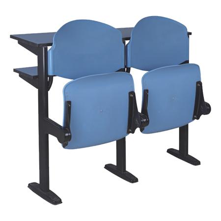 Plane Ladder Chair Series-FX-1108