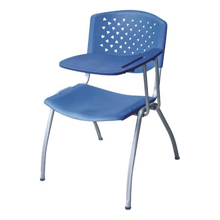 Leisure Training Chair Series-FX-3075