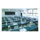 Lab Series-Ventilation chemistry laboratory