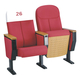 Soft Seating Series-FX-1338