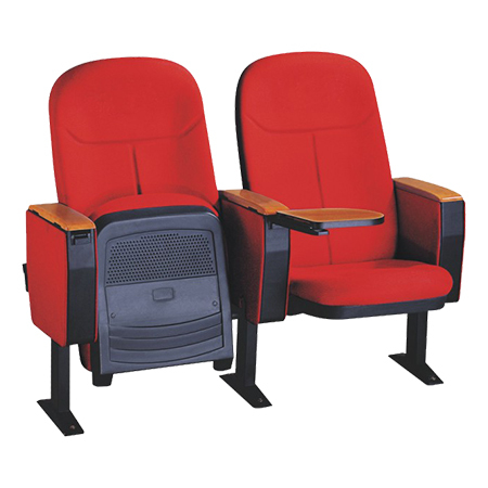 Soft Seating Series-FX-1290