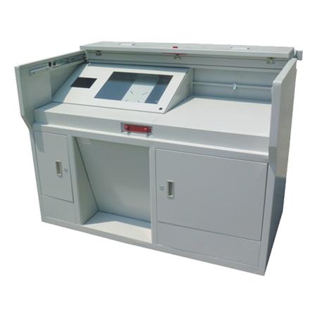 Computer Desk Series-FX-3120