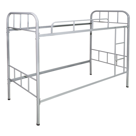 Student Bed Series-FX-7215