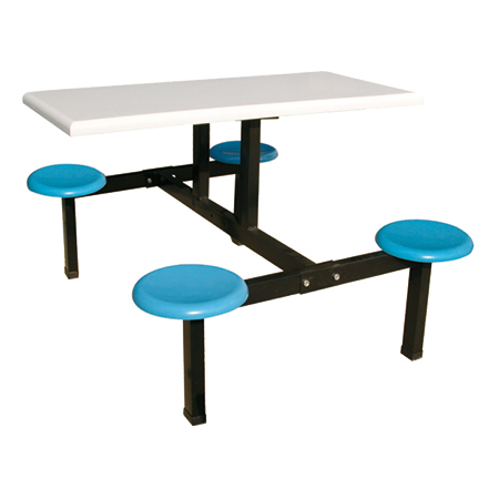 Dining Table Series-FX-6210