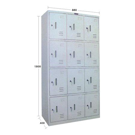 Bookshelf Series-FX-5370