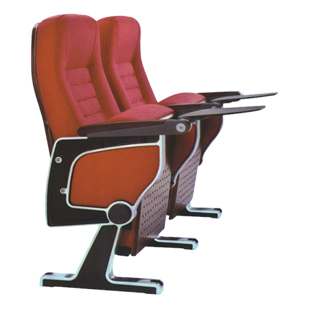 Soft Seating Series-FX-1550