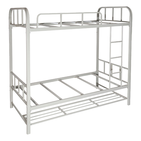 Student Bed Series-FX-7380