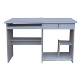 Computer Desk Series -FX-3180