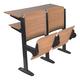 Plane Ladder Chair Series-FX-1085