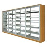 Bookshelf Series -FX-5560