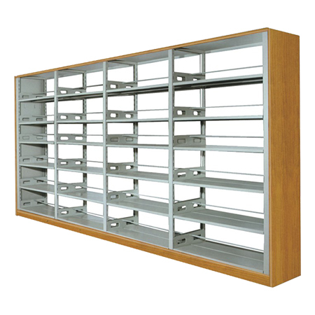 Bookshelf Series-FX-5560