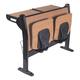 Plane Ladder Chair Series-FX-1139