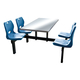 Dining Table Series-FX-6420