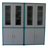 Lab Series -Fume hood