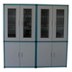 Lab Series-Fume hood