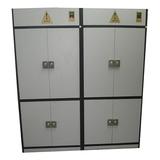 Lab Series -Dangerous medicine cabinet