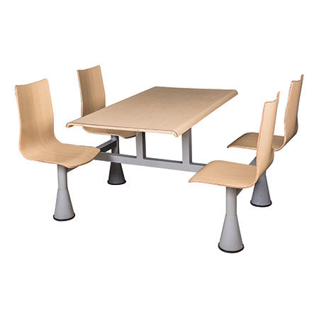 Dining Table Series-22