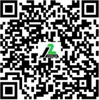 浙江永康市中君工具厂