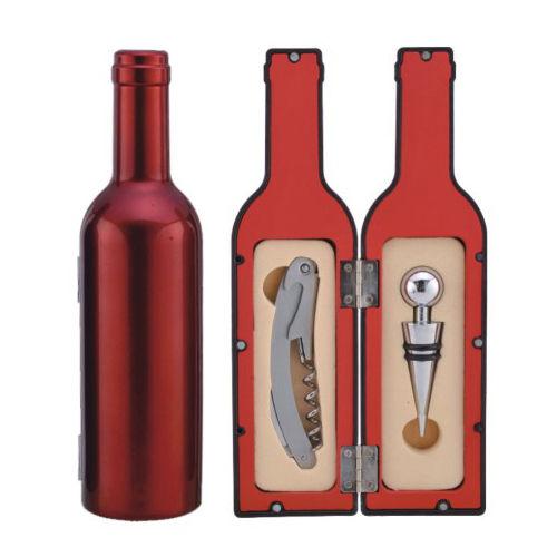 Wine&bar set