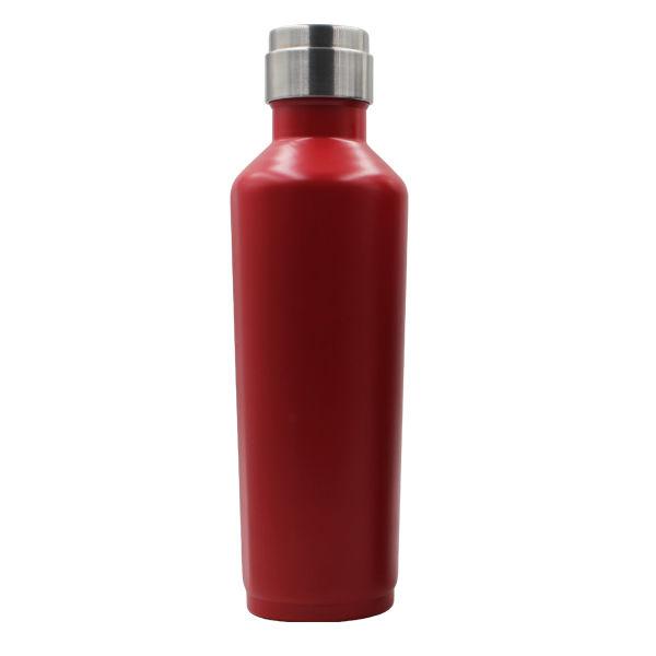 Wine Bottle 350ml-FLB-3568