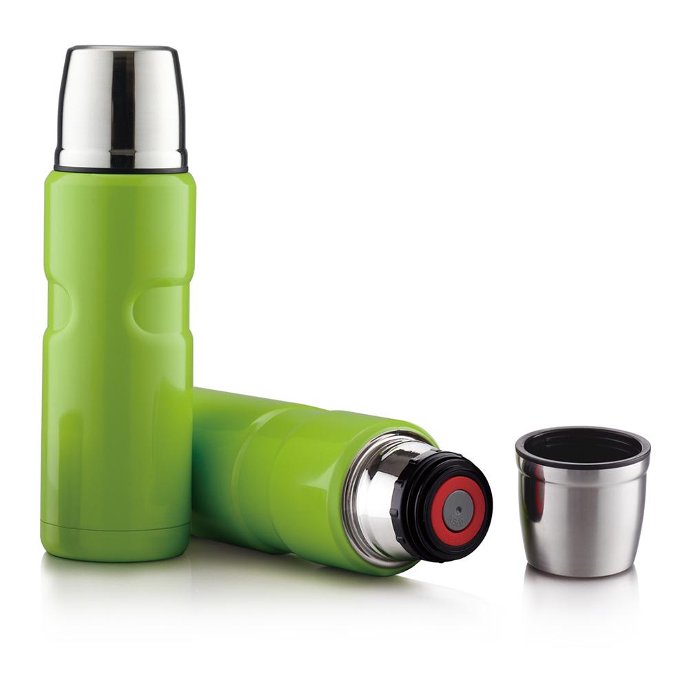 No.30 Bottle -FLB-0530