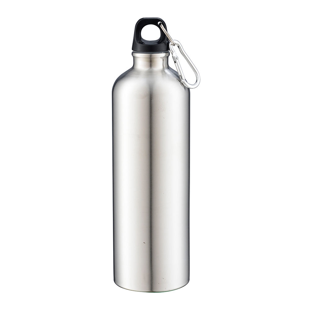 No.2 Monolayer Sports Bottle -FLW-4008