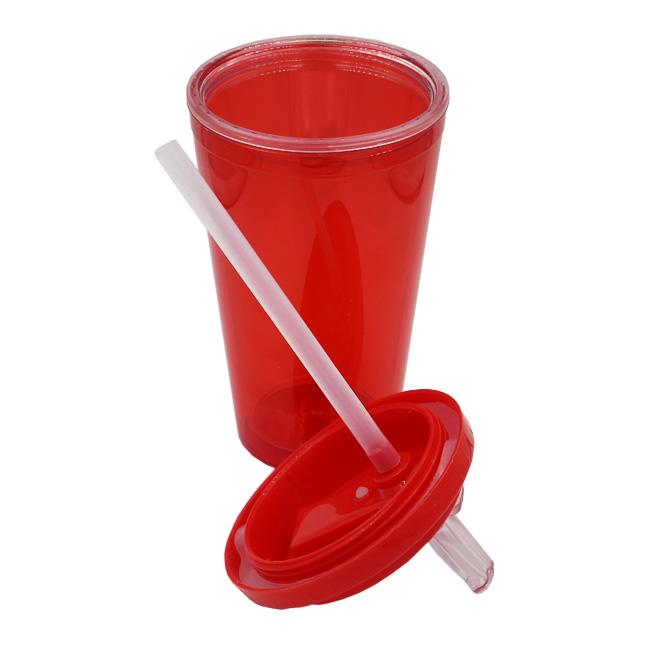 Plastic Suction Cup -FLP-01