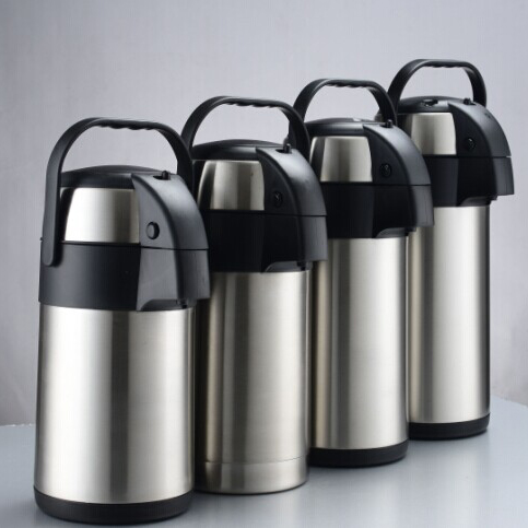Vacuum Air Bottle -FLE-2000A