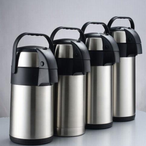 Vacuum Air Bottle-FLE-2000A