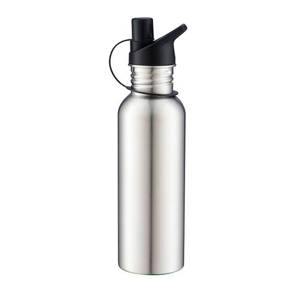 No.1 Monolayer Sports Bottle-FLW-3506