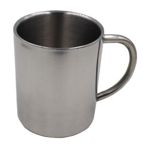 Coffee Cup -FLQ-Q021