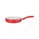 Frying pan -HFF-10