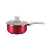 Forging pot-HM-19