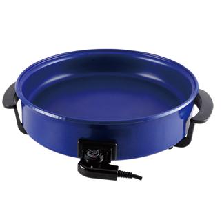 Electric baking pan-HS-PP02