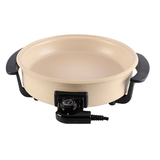 Electric hotplate-HS-PP(Extra-Depth)
