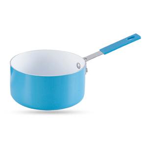 Small The Milk Pot-HMM-02
