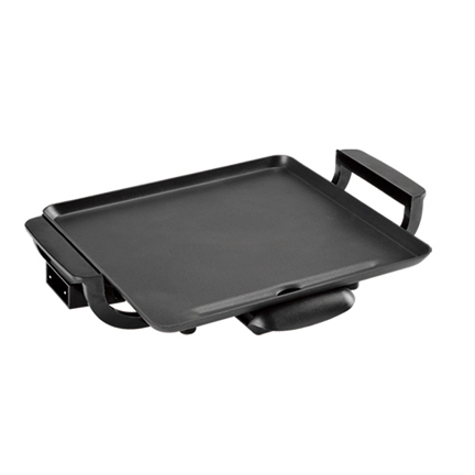 Electric baking pan-HS-EG07